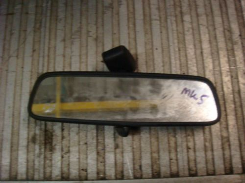 ASTRA MK5 INTERNAL REAR VIEW MIRROR